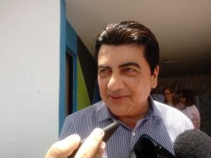 """Manoel Jr avisa: """"PMDB poderá governar a única capital do nordeste. Isso pesa muito"""""""
