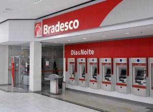 Bradesco abrirá 40 novas agências na Paraíba para pagar servidores estaduais