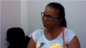 Testemunha confirma que prefeito de Pocinhos se elegeu comprando votos