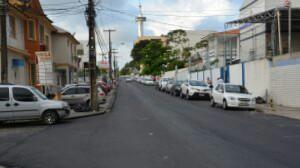 Cartaxo assina contrato de R$ 70 milhões para pavimentar ruas e avenidas da Capital