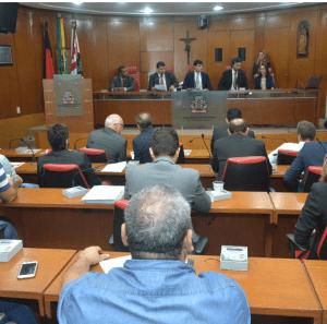 Em parceria com ITS Rio, CMJP realiza primeira virada legislativa do país