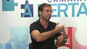 Coordenador de Cidadania LGBT rebate Eliza e diz que PMJP inova em política de inclusão