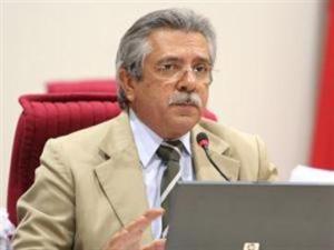 TCE vê irregularidades e suspende o funcionamento do Empreender-PB