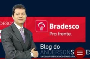 Ranking: Blog do Anderson Soares é o mais acessado e influente na política paraibana