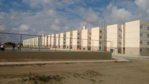 Prefeitura entrega apartamentos do Residencial Colinas do Sul e beneficia 432 famílias