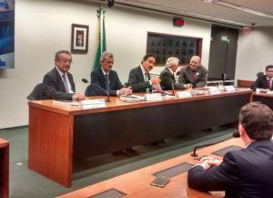 Maranhão consegue inclusão de 23 municípios paraibanos no Semiárido Nordestino