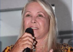 Ação prescreve no STJ e Tatiana Corrêa tem direitos políticos recuperados