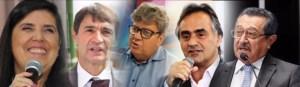 Opinião: Cartaxo chega a 2018 em fase de consolidação e os socialistas ainda patinam