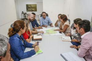 Luciano Cartaxo autoriza início das obras da Nova Bica nesta quarta-feira