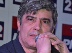 Wellington Roberto critica falta de verba para Secretaria e manda recado para governo