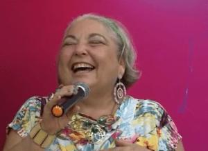 Prefeitura de João Pessoa vai homenagear Corrinha no Carnaval de Boa 2018