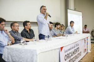 PMJP lança Orçamento Participativo e dá protagonismo às demandas da população