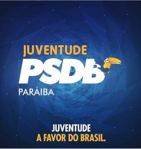 Juventude paraibana do PSDB participa de encontro com Alckmin neste sábado