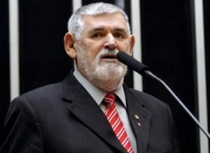 Em nota, Luiz Couto afirma que futuro político será definido com Direção Nacional do PT