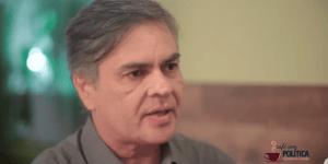 """Cássio: """"Violência na Paraíba exige um plano emergencial do governo"""""""
