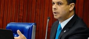 Exclusivo: Jutay Meneses deixará comando do PRB na Paraíba para um deputado federal