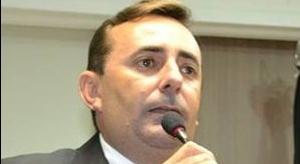 Em Sousa, líder do prefeito diz que comissionados têm que votar nos candidatos do prefeito