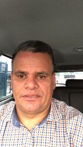 Pré-candidato a deputado, Emerson Machado defende intervenção federal em todos os estados brasileiros