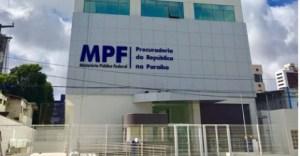 TRE nega nega pedido de suspensão do Orçamento Democrático e MPF vai recorrer