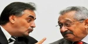 Opinião: Na quarta-feira de fogo, Cartaxo incendeia blocos políticos