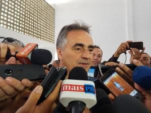 """""""Cada partido vai colher o que plantou"""", dispara Cartaxo após sacramentar permanência na PMJP"""