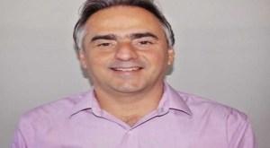 Opinião: Estratégia do PSB reforça receio do grupo em enfrentar Cartaxo na disputa eleitoral