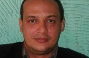 CONFUSÃO: Autor de ação contra Luiz Antônio ameaça retirar denúncia na Câmara de Bayeux; saiba por que