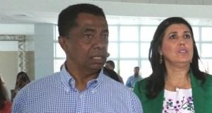Ricardo Coutinho exonera aliada de Damião Feliciano e sacramenta racha com PDT