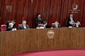 Por 6 a 1, TSE absolve Ricardo Coutinho da Aije Fiscal