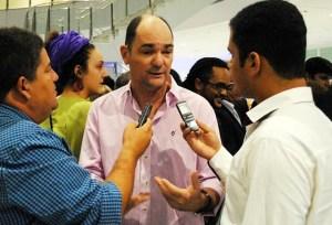 Fraude em licitação: Ministério Público revela novas denúncias contra irmão do governador