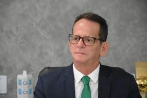 """""""Ninguém está acima da Lei"""", diz presidente da CMJP ao defender fim do Foro Privilegiado"""