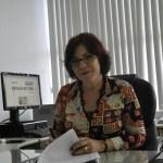Prefeita do Conde aumenta dívida do município e TCE orienta medidas de controle