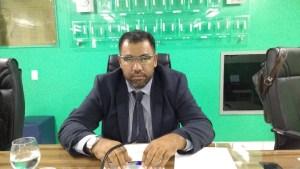Em depoimento à justiça, Noquinha diz que Ricardo Coutinho cobrou duas secretarias na prefeitura de Bayeux em troca de apoio