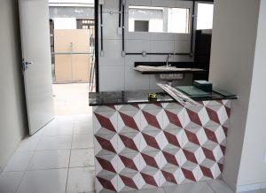 PMJP divulga resultado final para ocupação do Residencial Villa Sanhauá