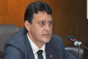 Vereador campinense diz que Micheline e Lucélio representam a renovação na política paraibana