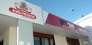 Procon-JP notifica 60 postos de combustíveis da Capital