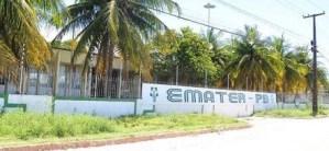 Dissídio Coletivo: Tribunal Regional do Trabalho bloqueia contas da EMATER