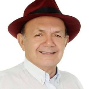 Luto na política campinense: Dois dias após morte de Rômulo, vereador Lula Cabral morre em CG