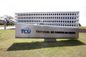 TCU vê superfaturamento de mais R$ 40 milhões em obra do Governo do Estado e recomenda paralisação
