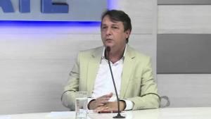Zennedy responde Azevedo: Essa política da agressão é uma prática derrotada