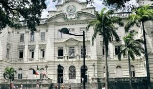 Prefeitura homologa resultado final do concurso da CGM e aprovados podem ser convocados
