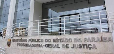 Lixo em Bayeux: MPPB determina que Berg, Luiz Antônio e Expedito devolvam R$ 11 milhões