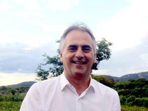 """""""Estamos formando uma união pela Paraíba"""", diz Lucélio sobre apoio do PRTB"""