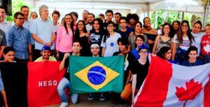 Pais de estudantes apontam irregularidades no Programa Gira Mundo e denunciam caso ao MPPB