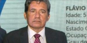 Vice-prefeito afastado de Cabedelo morre vítima de infarto na madrugada deste domingo