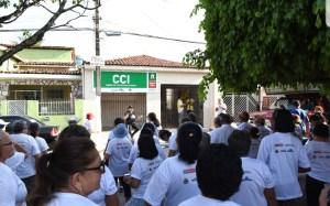 Assistência Social atende oito mil pessoas em Santa Rita