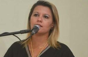 Pesquisa Consult aponta Drª Jane Panta entre os nomes mais lembrados da disputa pela ALPB
