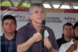 Análise: Na Folha de S. Paulo, notas da Paraíba são ruins e derruba discurso da eficiência
