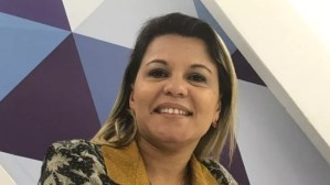 Ao contrário do que está sendo veiculado, candidatura de Dra Jane Panta não foi impugnada pelo TRE