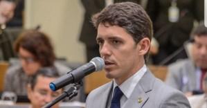 INCLUSÃO: ALPB aprova projeto que cria Carteira de Identificação dos Autistas